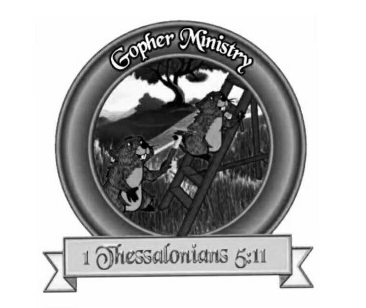 Gopher Ministry